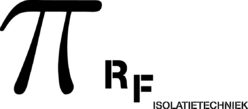 RF isolatietechniek